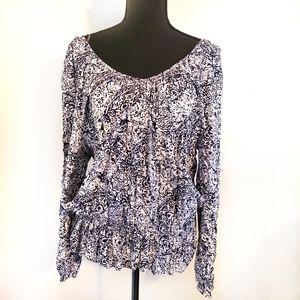 Faded Glory shirt size XL